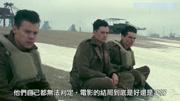 纪录片:【天气改变历史之敦刻尔克大撤退】