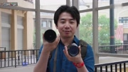 「探物」目前最值得入手的相机,索尼A7M3上手体验。