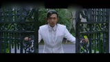 【孫伯綸】3D電影《奪路而逃》主題曲《尋愛》MV最新版