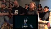 《殺破狼2》發布會 吳京被打吐槽不服