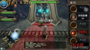 大魔王的左右手 Bengi的职业生涯物语上集-歪果召唤师