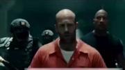 《敢死隊4》時隔5年即將上映,華人影帝加盟太吸睛!