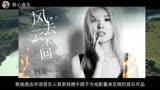 《战狼2》突破50亿票房,孙楠对吴京唱功表示不服