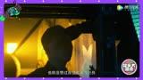 李晨首次當導演拍攝《空天獵》女友范冰冰零片酬當主演
