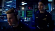 TNT《末日孤艦》最終季第五季最新預告片