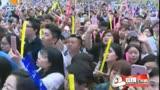 CDTV-5《娛情全接觸精華版》(2017年9月3日)