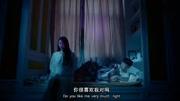 童年陰影!被續拍9部的經典恐怖片,只要睡著它便會找來!