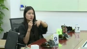 SKT內部SOLO:Faker VS Peanut,小花生能否成功挑戰世界第一人?