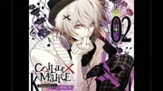 【Collar×Malice】Character CD vol.2 岡崎 契(CV.梶 裕貴)
