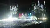 今晚要做陈信宏的女人 (? ??_??)? 五月天人生无限公司演唱会 洛阳站