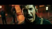 60秒前瞻電影《動物世界》 李易峰的演技進步顯而易見 悲情小丑大殺四方