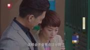 靳东晒出了怀孕5个月的老婆,同时还晒出了高颜值的儿子