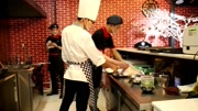 """廣州:五折的牛肉 回家發現是""""過期肉"""""""