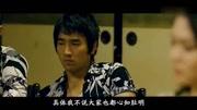 趁我们还年轻:张云龙乔欣演绎热血青春,用眼神来飙场戏