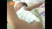 新生兒哭、全身抖動、驚嚇、掙勁、多動是怎么回事?