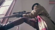 絕對不能錯過的狙擊大片,這才是真正的狙擊電影