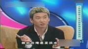 黄晓明被传已离婚且净身出户,赵薇一句话真相了