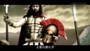 畫江湖之不良人第3季:21集,李星云化身殺神白起,一人屠一軍隊