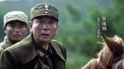張自忠將軍犧牲,日軍脫帽致敬停戰一日,蔣介石扶棺流淚!