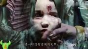 【奇怪的仙人掌】前五名恐怖诡异的中国都市传说Part1