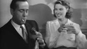 Bertie Higgins - Casablanca卡萨布兰卡 主题曲 中英字幕