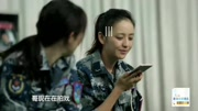 佟丽娅新电影将来袭,网友:如果不是嫁给陈思诚,跟他在一起更好