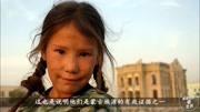 李嘉诚王健林谁是跑路王10000亿挪加拿大王思聪怒吼:我是中国人