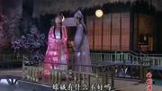 尹姝贻献唱潘粤明和马丽等主演电视剧《逆流而上的你》同名片尾曲
