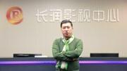 黄圣依复出再演动作戏,新片《狐踪谍影》中饰反恐精英