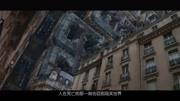MC動畫-吃貨的盜夢空間