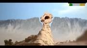 【靳東】《鬼吹燈之精絕古城》花絮:陳喬恩沙漠營救靳東原聲花絮版