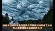 全球十大摩天轮,世界最浪漫的代名词