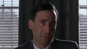 6分钟看完豆瓣高分电影《肖申克的救赎》