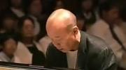 菊次郎的夏天鋼琴曲 summer 超經典好聽鋼琴曲