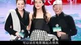 《唐人街探案2》少了陳赫和小沈陽,你還看嗎?