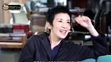 吳鎮宇和吳君如妖鈴鈴爆笑訪談《純粹吹水》