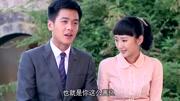 新剧《爱情进化论》发布会,张天爱对张若昀讲土味情话!