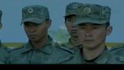 李晨聊导演兰晓龙 他的剧都是后发制人