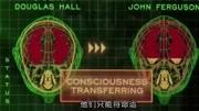 """《三體》中出現的""""二項箔"""",原理是這個"""