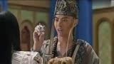 姚晨 林更新《一生所愛》「電影《西游伏妖篇》宣傳主題曲」