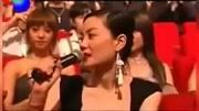 謝霆鋒決戰食神英皇超級巨星演唱會現場