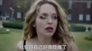 《忌日快樂2》首曝預告,黑馬驚悚片續集來了。女主實在太心酸