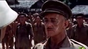 必看榜單:十部不容錯過的高分戰爭電影
