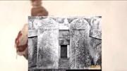 考古發現古墓記錄片:水下皇陵寶藏之謎