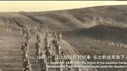 《建國大業》陳凱歌版馮玉祥 導演演技在線的!