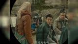 電影《我不是潘金蓮》郭濤生撲范冰冰 視頻剪輯