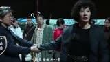 四分鐘速看《妖鈴鈴》吳君如帶你重溫香港驚悚喜劇片