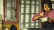 韩国超阴郁惊悚影片<金福南事件>看老实人的血腥反杀