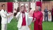 華語群星《金曲串燒》酷狗直播年度盛典