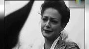 奧斯卡獲獎影片《辛德勒的名單》(1993)中的精彩瞬間